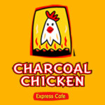 Charcoal Chicken Express Dianella