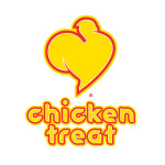 Chicken Treat Mirrabooka