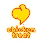 Chicken Treat Mirrabooka