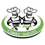 Curry Thieves