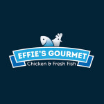 Effie's Gourmet Chicken and Fish