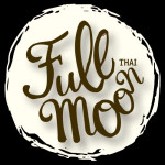 Full Moon Thai Restaurant