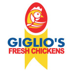 halalpages-halal-food-giglios-fresh-chickens