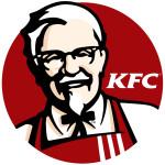 KFC Bankstown