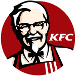 halalpages-halal-food-kfc3