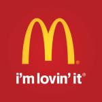 McDonald's Mirrabooka