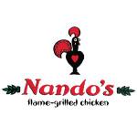 Nando's Bunbury