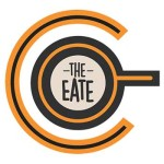 The Eate – On The Spit & Off The Grill